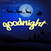 Top 20 Good Night Images Pics Photo Picture Download For Whatsapp