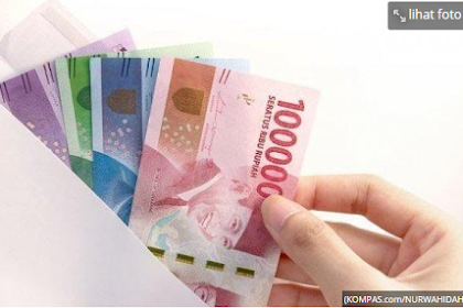 Tutup Hari Ini, Berikut Cara Daftar DTKS DKI Jakarta: Bisa Dapat Bansos hingga Rp600 Ribu per Bulan