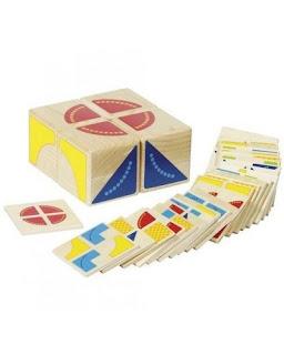 http://www.babycaprichos.com/puzle-de-cubos-mini-kubus.html