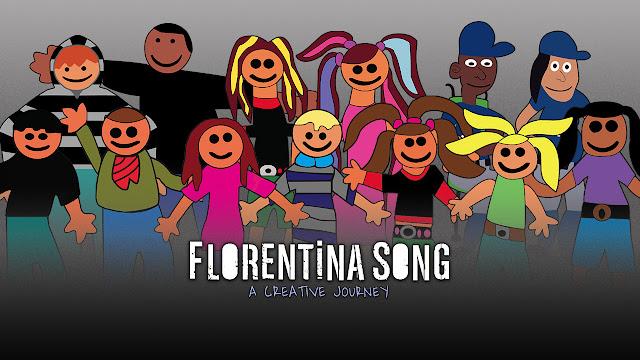 http://FlorentinaSong.com
