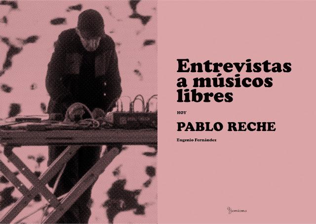 Pablo Reche