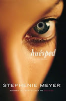 Reseña: 'La Huésped' de Stephenie Meyer