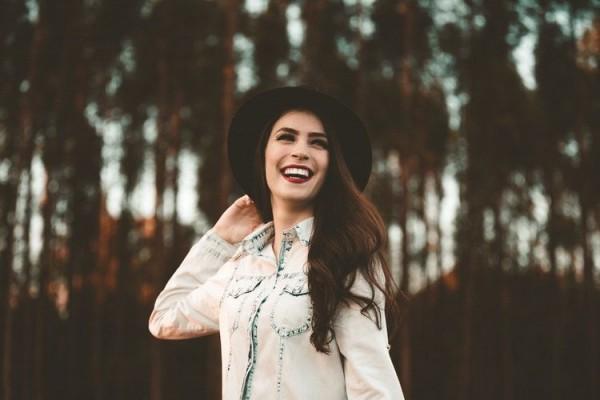 5 Perjuangan Cinta yang Dapat Membuatmu Kian Menjadi Pribadi Dewasa