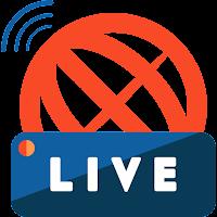 Top 10 Live/Online sports streaming platform