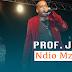 Profesa Jay | Ndio Mzee | Listen/Download