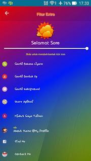 http://sofyaneagle2.blogspot.com/2015/12/download-kumpulan-bbm-mod-android-apk.html