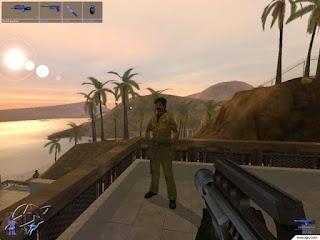 igi 2 convert strike game pic