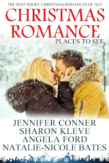 http://www.amazon.com/Christmas-Romance-2015-Places-See-ebook/dp/B018801TMG/
