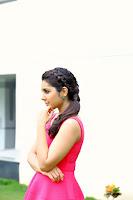Raashi Khanna Dazzling Photos HeyAndhra.com