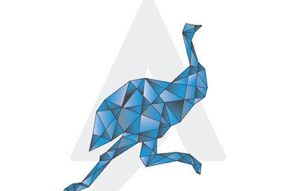 Flare-Emu - Powered by IDA Pro and the Unicorn emulation framework that provides scriptable emulation features for the x86, x86_64, ARM, and ARM64 architectures to reverse engineers