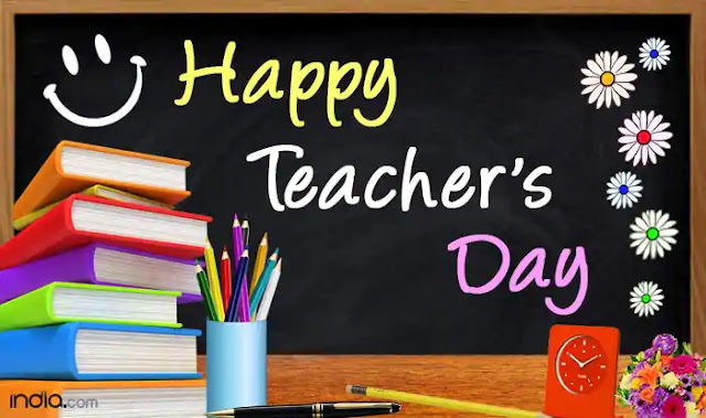 Teachers Day Pics for Facebook