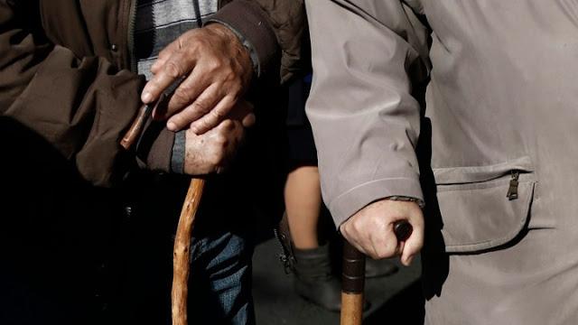 Τα τηλέφωνα επικοινωνίας του Συλλόγου Πολιτικών Συνταξιούχων Δήμου Άργους Μυκηνών