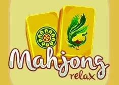 Mahjong Rahatça Oyna - Mahjong Relax