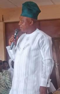Ogun Debt: NNPP condemns controversy, challenges Gov. Abiodun to publish account statement