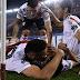 GALERÍA DE FOTOS: La clasificación de River a cuartos de Libertadores frente a Racing