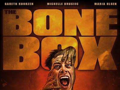 Movie: The Bone Box (2020) (Download Mp4)