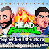 Head Football LaLiga 2020 Mod Apk
