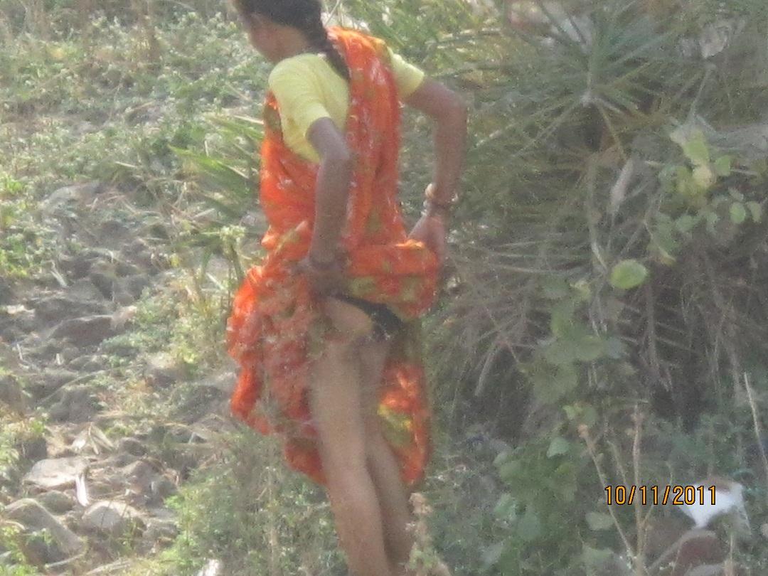 Indian Girls Homemade Sex Videos