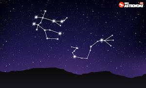 5 Fakta Menarik Tentang Rasi Bintang