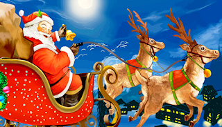 Christmas Day Christmas Day will be celebrated on 25th of December, know everything about this 'big day'