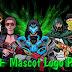 Pubg Mascot Logo Pack