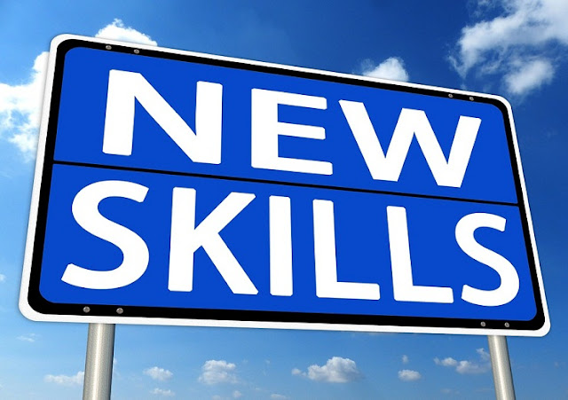 Learn-Soft-Skills-Importance?-Types:-