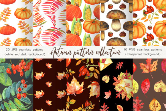 https://1.bp.blogspot.com/-Xs1G19XyIoc/X1FEt1UXTjI/AAAAAAAAPKI/X12iGb3PWYYgYPAl3p7ajKG5ynCPCjE6gCLcBGAsYHQ/s16000/Autumn-Pattern-Collection-Graphics-5024687-1-1-580x387.jpg