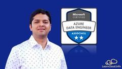 microsoft-azure-database-and-analytics