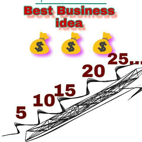 Top 50 Best low investment business idea in india!, best business idea in hindi.