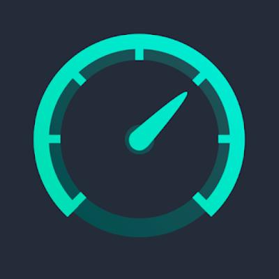قياس سرعة النت فحص سرعة النت زين قياس سرعة النت زين فحص سرعة النت قياس سرعة النت الحقيقية