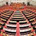 Στη Βουλή η κατάθεση του μεσάζοντα για την πώληση βλημάτων στη Σ. Αραβία