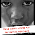 CHILD ABUSE- TYPES AND PREVENTIVE MEASURES