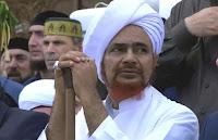 Pesan Dari Habib Umar Tentang Hati - Kajian Habib - Ardiz Info