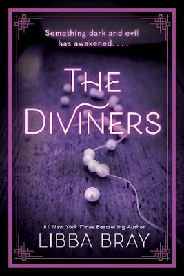 http://www.thereaderbee.com/2019/10/my-thoughts-diviners-by-libba-bray.html