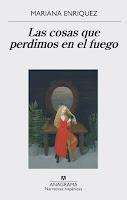 http://mariana-is-reading.blogspot.com/2017/06/las-cosas-que-perdimos-en-el-fuego.html