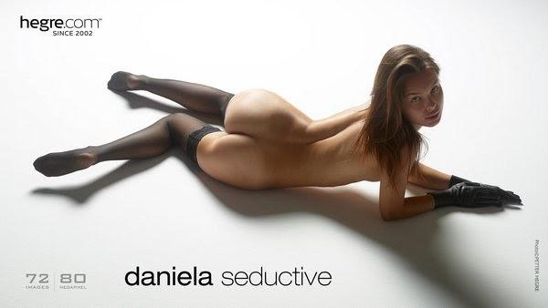 [Art] Daniela - Seductive art 06090