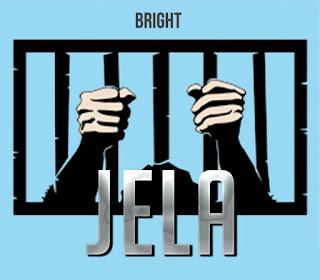 AUDIO | Bright - Jela | Download mp3