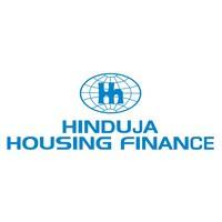 Graduate Freshers Candidates Job Vacancy in Hinduja Housing Finance Ltd