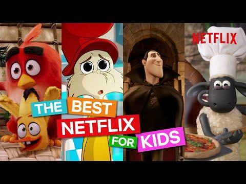 netflix-kids