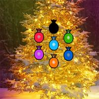 Wow Fantasy Christmas Tre…