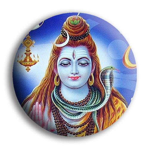 shiv bhagwan  photo hd wallpaper download
