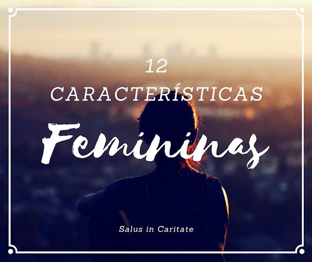 12 ATITUDES DE UMA MULHER DE VERDADE| Homem e Mulher 06
