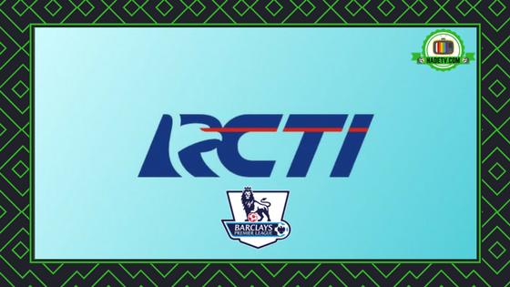 Nonton Rcti Tv Online Live Streaming Siaran Langsung  Sport Sepak Bola