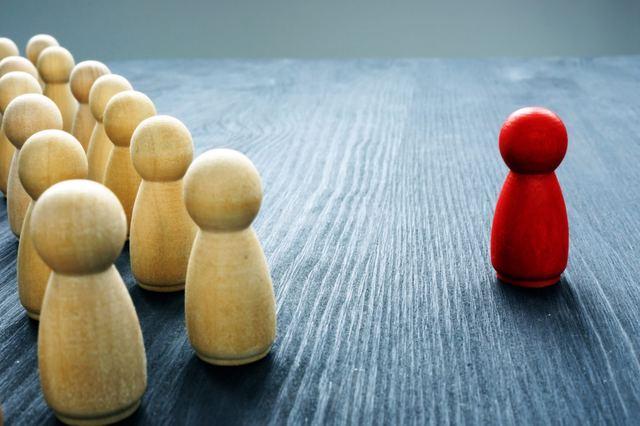 السلطة السياسية - تعريفها وخصائصها وأنواعها وأشكالها