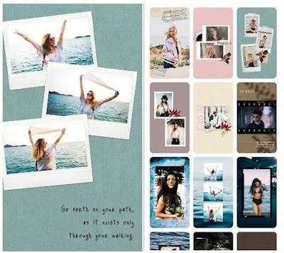 5 Aplikasi untuk Mempercantik Story Instagram Anda