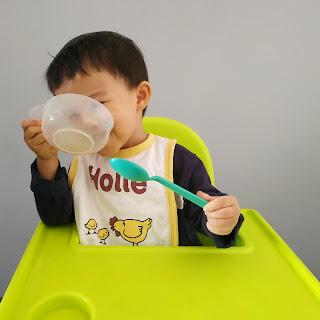 止咳潤喉補腎增抵抗力 合掌瓜栗子腰果湯