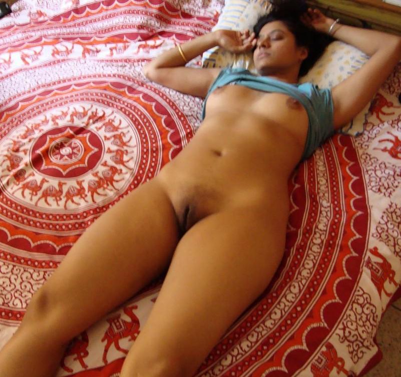 Top 10 Nude Indian Marathi Aunty Xxx Photos And Fuck Pics -1507