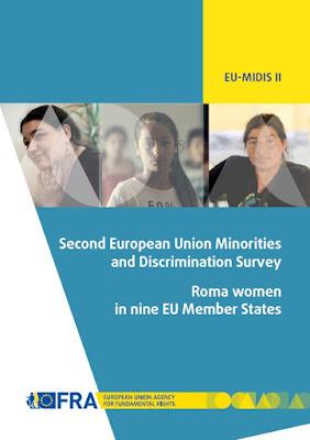 https://fra.europa.eu/en/publication/2019/eumidis-ii-roma-women