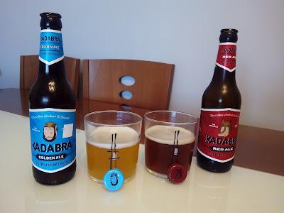 Cerveza-Artesana-Kadabra
