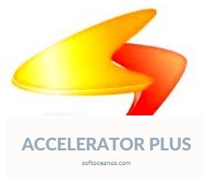 Descargar Download Accelerator Plus